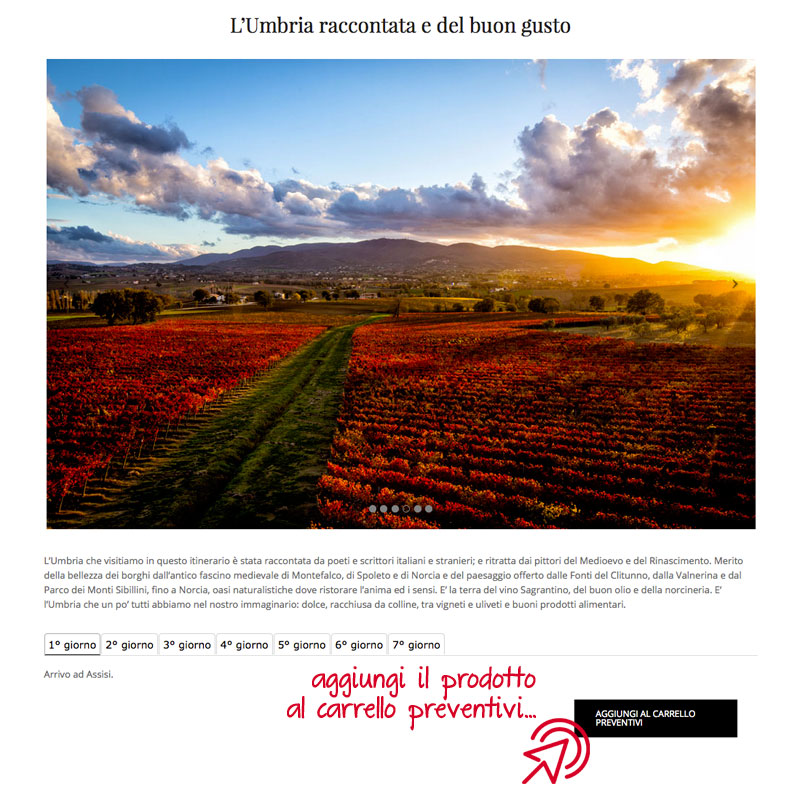 guida-umbriatime4