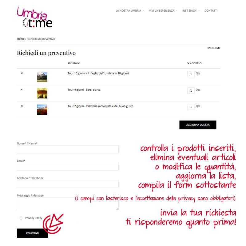 guida-umbriatime5